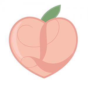 Lea Peach